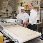 Bäckerei-Bauer-Bäckerkampagne-2015-reduziert-1_12