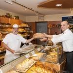 Bäckerei-Bauer-Bäckerkampagne-2015-reduziert-1_21