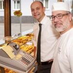 Bäckerei-Bauer-Bäckerkampagne-2015-reduziert-1_27