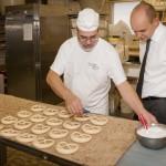 Bäckerei-Bauer-Bäckerkampagne-2015-reduziert-1_33