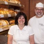 Bäckerei-Bauer-Bäckerkampagne-2015-reduziert-1_53