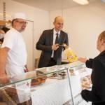 Bäckerei-Bauer-Bäckerkampagne-2015-reduziert-1_57