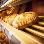 Bäckerei-Bauer-Bäckerkampagne-2015-reduziert-1_6